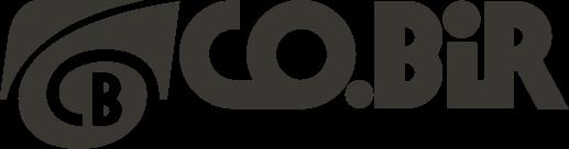 Co.bir home page